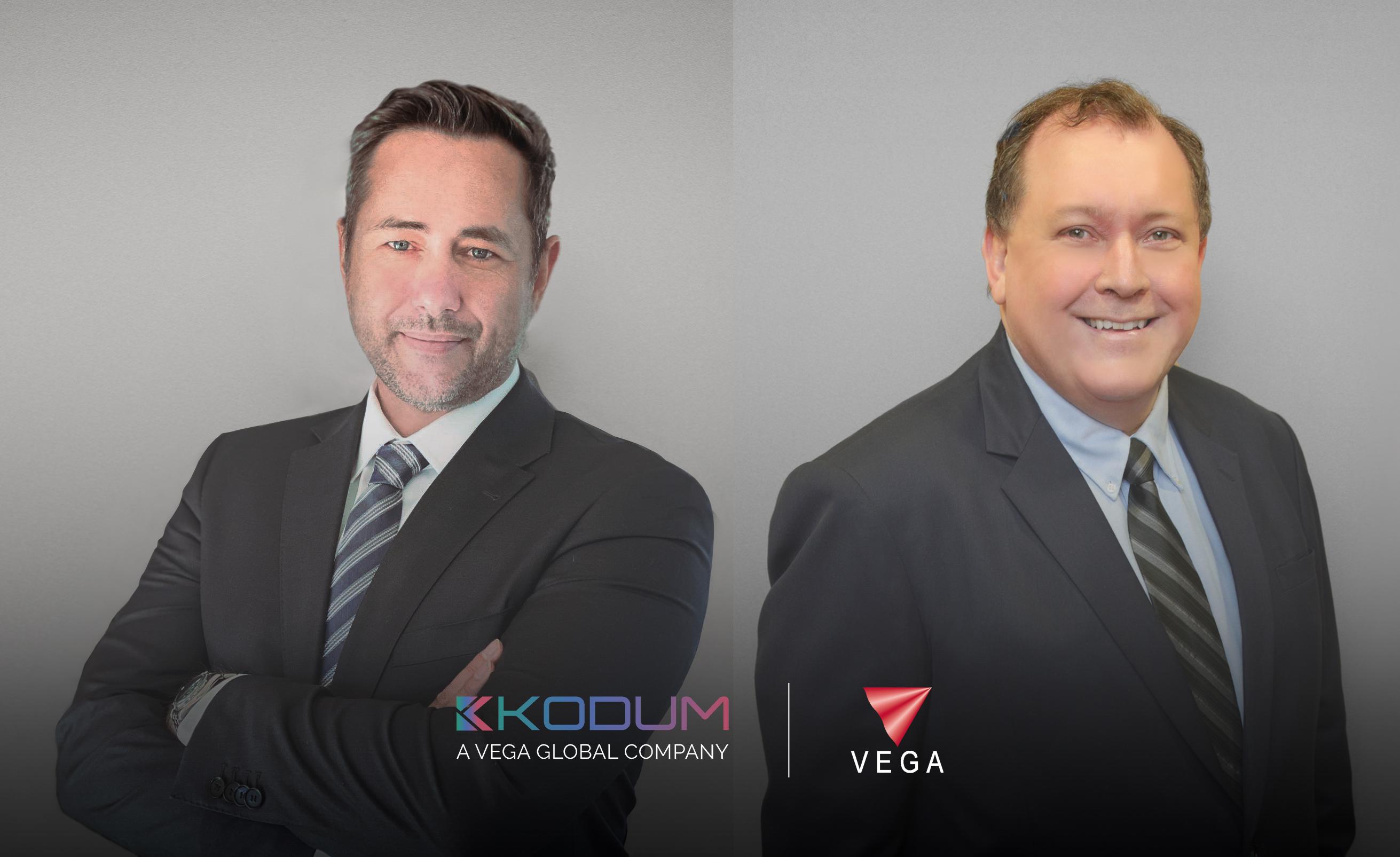 Vega GlobalがKodum社に出資、APACのAV/ITシステム・インテグレーション能力を強化